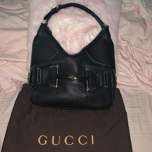 100% percent Authentic Gucci Bag